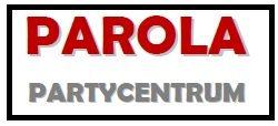 Parola Partycentrum